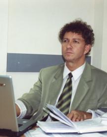 Сергей Погодаев