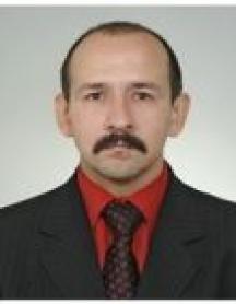 Гусев Василий Викторович